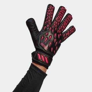 プレデター トレーニング ゴールキーパー グローブ / Predator Training Goalkeeper Gloves