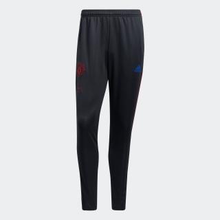 マンチェスター・ユナイテッド Human Race トレーニングパンツ / Manchester United Human Race Training Pants