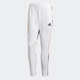 ユベントス Human Raceトレーニングパンツ / Juventus Human Race Training Pants