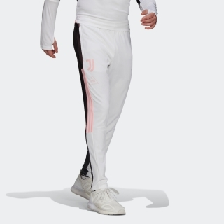 ユベントス Human Raceトレーニングパンツ / Juventus Human Race Training Pants