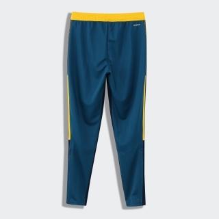 アーセナル Human Raceトレーニングパンツ / Arsenal Human Race Training Pants