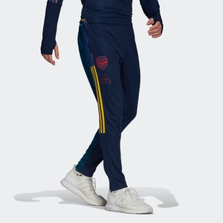 アーセナル Human Raceトレーニングパンツ / Arsenal Human Race Training Pants