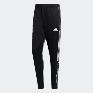 レアル・マドリード Human Raceトレーニングパンツ / Real Madrid Human Race Training Pants