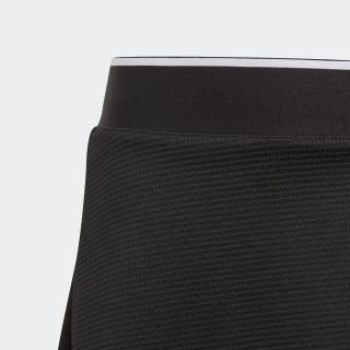 クラブスカート / Club Skirt