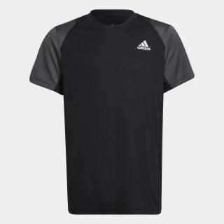 クラブ テニス 半袖Tシャツ / Club Tennis Tee
