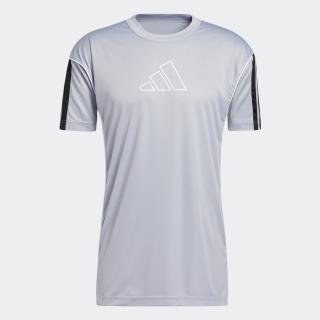 クリエイター 365 Tシャツ / Creator 365 Tee