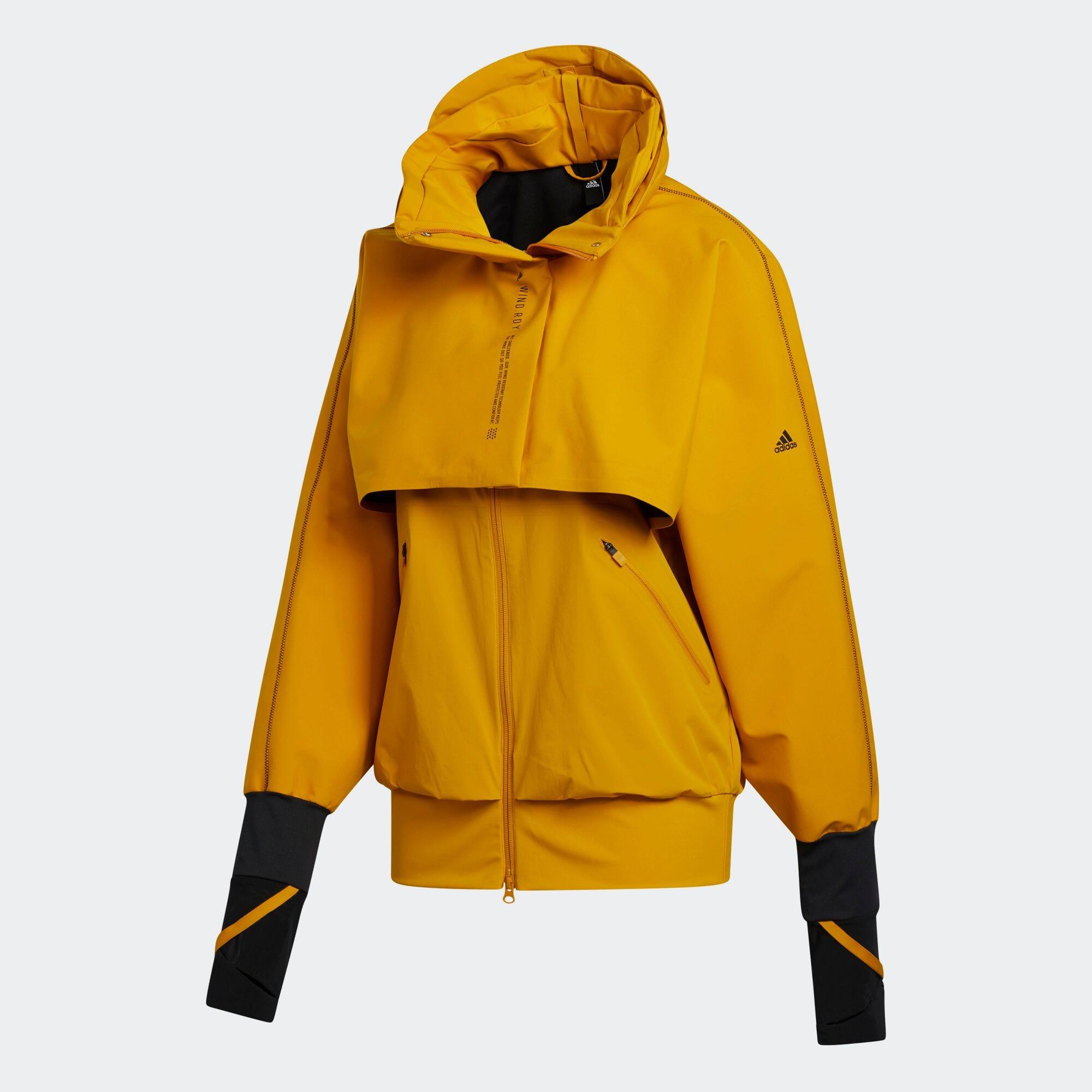 2-in-1 WIND. RDY プライムジャケット / 2-in-1 WIND. RDY Prime Jacket
