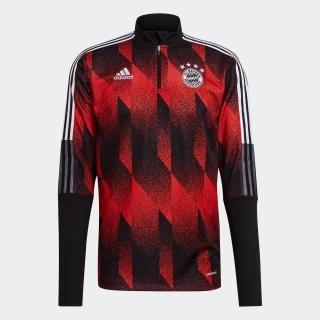 FCバイエルン トラックトップ / FC Bayern Track Top