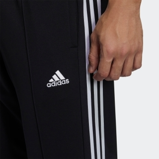 マストハブ 3ストライプス トラックパンツ(ジャージ)/ Must Haves 3-Stripes Track Pants