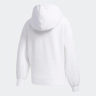 UR フード付きスウェットシャツ / UR Hooded Sweatshirt