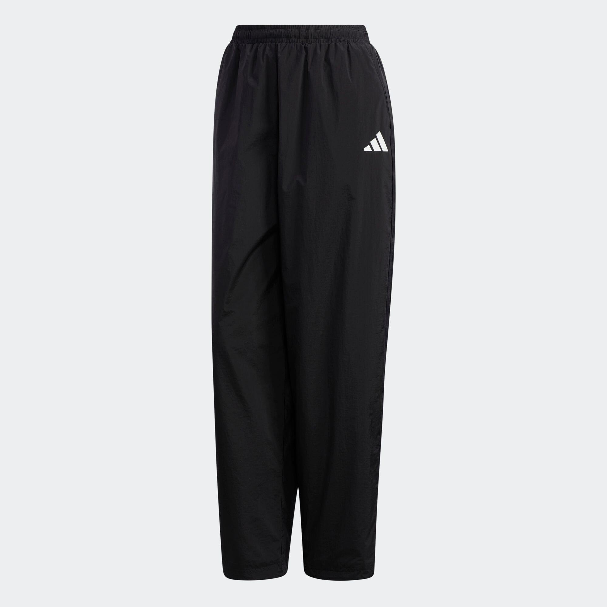 UR ウーブン ニューパンツ / UR Woven New Pants