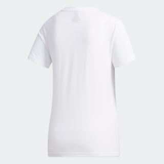 マストハブ リニア 半袖Tシャツ / Must Haves Linear Tee