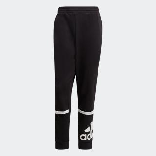 エッセンシャルズ ロゴ カラーブロック カフパンツ / Essentials Logo Colorblock Cuff Pants