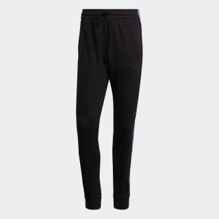 エッセンシャルズ フレンチテリー ロゴ カラーブロック パンツ / Essentials French Terry Logo Colorblock Pants