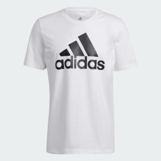エッセンシャルズ ビッグロゴ 半袖Tシャツ / ESSENTIALS Big Logo Tee
