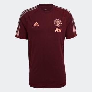 マンチェスター・ユナイテッド トラベル 半袖Tシャツ / Manchester United Travel Tee