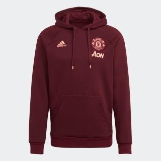 マンチェスター・ユナイテッド トラベル パーカー / Manchester United Travel Hoodie