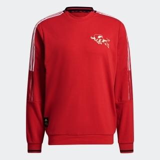 マンチェスター・ユナイテッド CNY スウェットシャツ / Manchester United CNY Sweatshirt