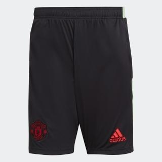 マンチェスター・ユナイテッド ショーツ / Manchester United Shorts