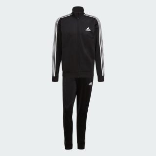 PRIMEGREEN エッセンシャルズ 3ストライプス トラックスーツ / Primegreen Essentials 3-Stripes Track Suit