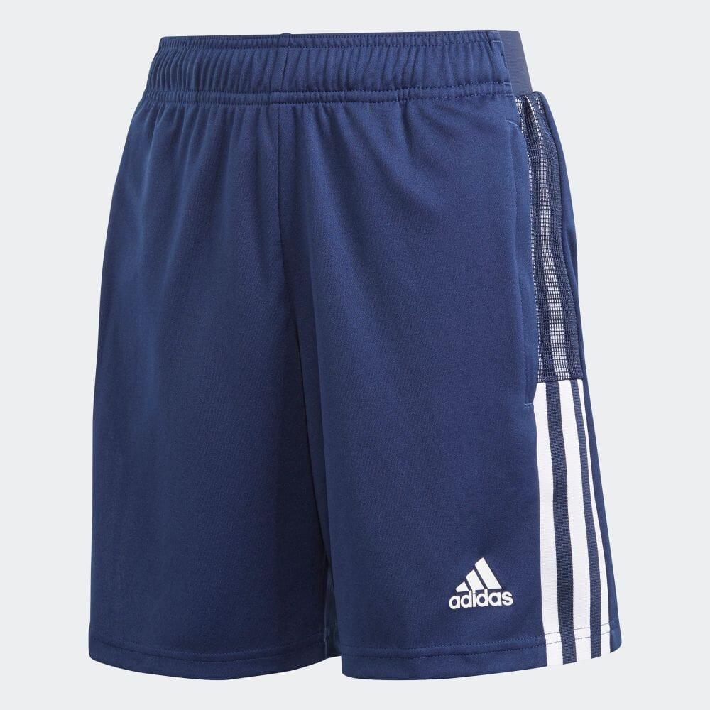 ティロ 21 トレーニングショーツ / Tiro 21 Training Shorts