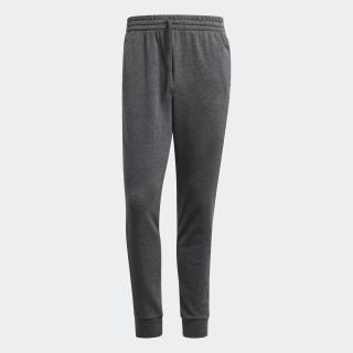 エッセンシャルズ カモフラージュ パンツ / Essentials Camouflage Pants