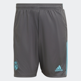 レアル・マドリード ショーツ / Real Madrid Shorts