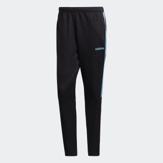 セレーノ19 トレーニングパンツ / Sereno 19 Training Pants