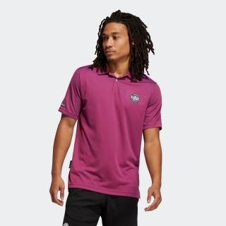 PRIMEBLUE エンブレム S/Sシャツ