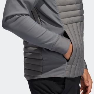 FROSTGUARD フルジップジャケット 【ゴルフ】/ Frostguard Insulated Jacket