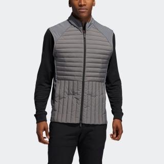 FROSTGUARD フルジップベスト / Frostguard Insulated Vest