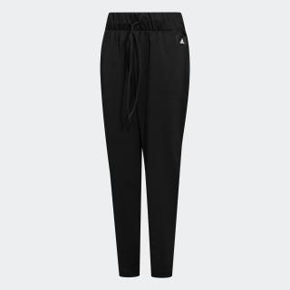 アディダス スポーツウェア モースト バーサタイル プレーヤー パンツ / adidas Sportswear Most Versatile Player Pants