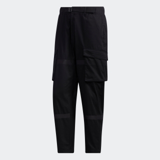 UB カーゴパンツ / UB Cargo Pants