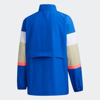 UB カラーブロック ジャケット / UB Colorblock Jacket