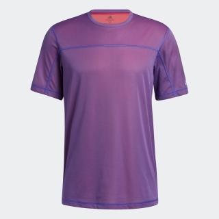フォー ジ オーシャンズ PRIMEBLUE Tシャツ/ For the Oceans Primeblue Light Tee