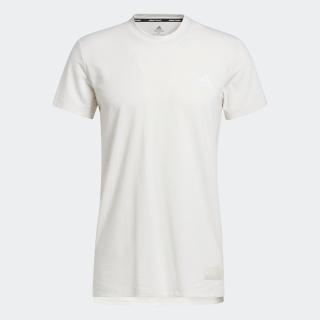 スタジオ Tech Tシャツ / Studio Tech Tee