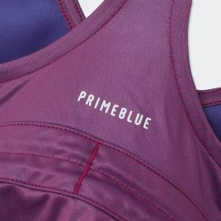 PRIMEBLUE タンクトップ / Primeblue Tank Top