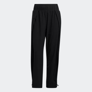 ダンス パンツ / Dance Pants