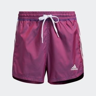 エレベーテッド ウーブン Primeblue ペーサーショーツ / Elevated Woven Primeblue Pacer Shorts