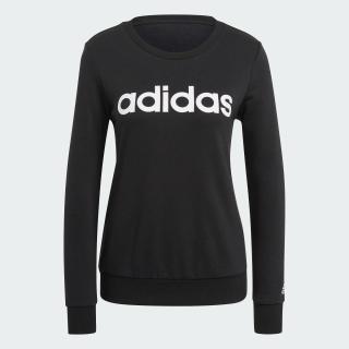 エッセンシャルズ ロゴ スウェット / Essentials Logo Sweatshirt