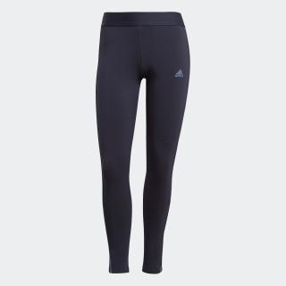 エッセンシャルズ 3ストライプス レギンス / Essentials 3-Stripes Leggings