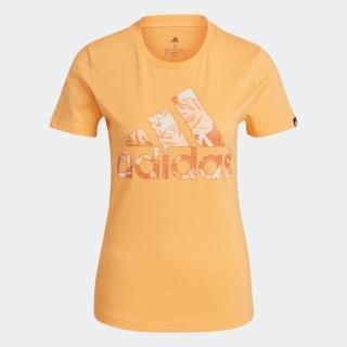 トロピカル グラフィック 半袖Tシャツ / Tropical Graphic Tee