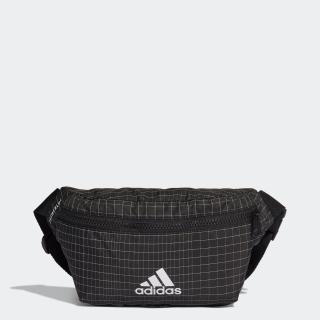 PRIMEBLUE クロスボディ バッグ / PRIMEBLUE Crossbody Bag