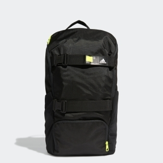 アディダス 4 ATHLTS バックパック / adidas 4 ATHLTS Backpack