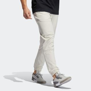 ADICROSS ジョガーパンツ / Adicross Woven Pants