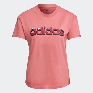 アイズ ロゴ グラフィック 半袖Tシャツ / Eyes Logo Graphic Tee