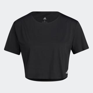 エレベーテッド トレーニング Tシャツ / Elevated Training Tee