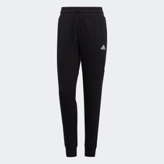 アディダス エッセンシャルズ カット 3ストライプス パンツ / adidas Essentials Cut 3-Stripes Pants