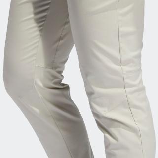 ADICROSS チノパンツ / Adicross Chino Pants