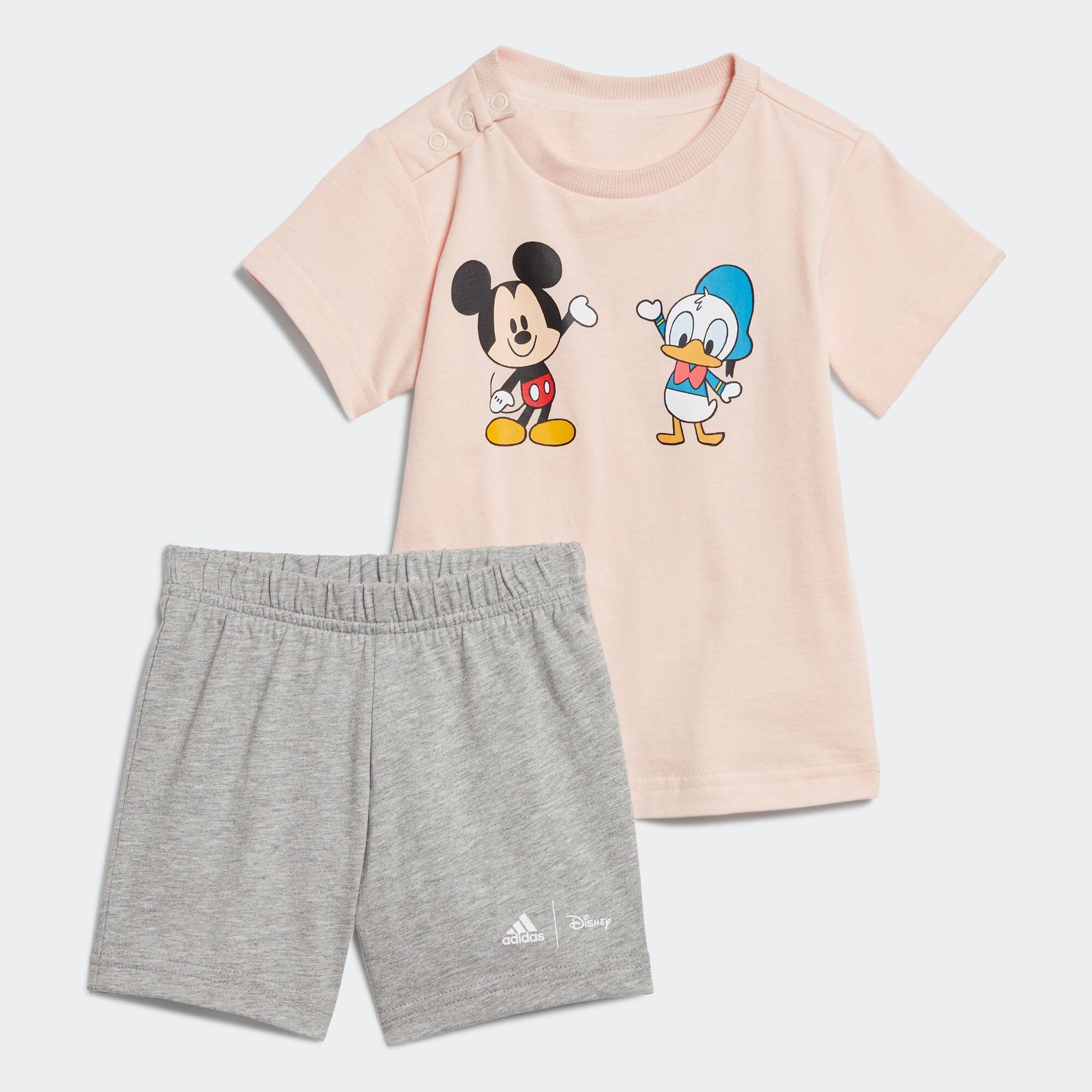 ディズニー トラックスーツ(ジャージセットアップ)/ Disney Track Suit